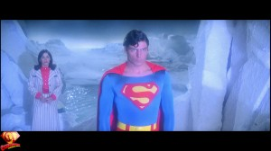 CapedWonder-SupermanII-RDC-Blu-ray-screenshot-760