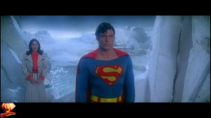 CapedWonder-SupermanII-RDC-Blu-ray-screenshot-762