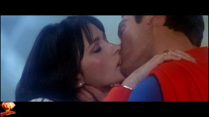 CapedWonder-SupermanII-RDC-Blu-ray-screenshot-769