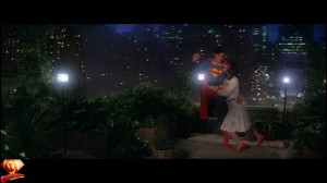 CapedWonder-SupermanII-RDC-Blu-ray-screenshot-774