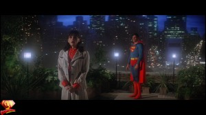 CapedWonder-SupermanII-RDC-Blu-ray-screenshot-777