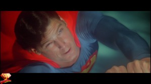 CapedWonder-SupermanII-RDC-Blu-ray-screenshot-785