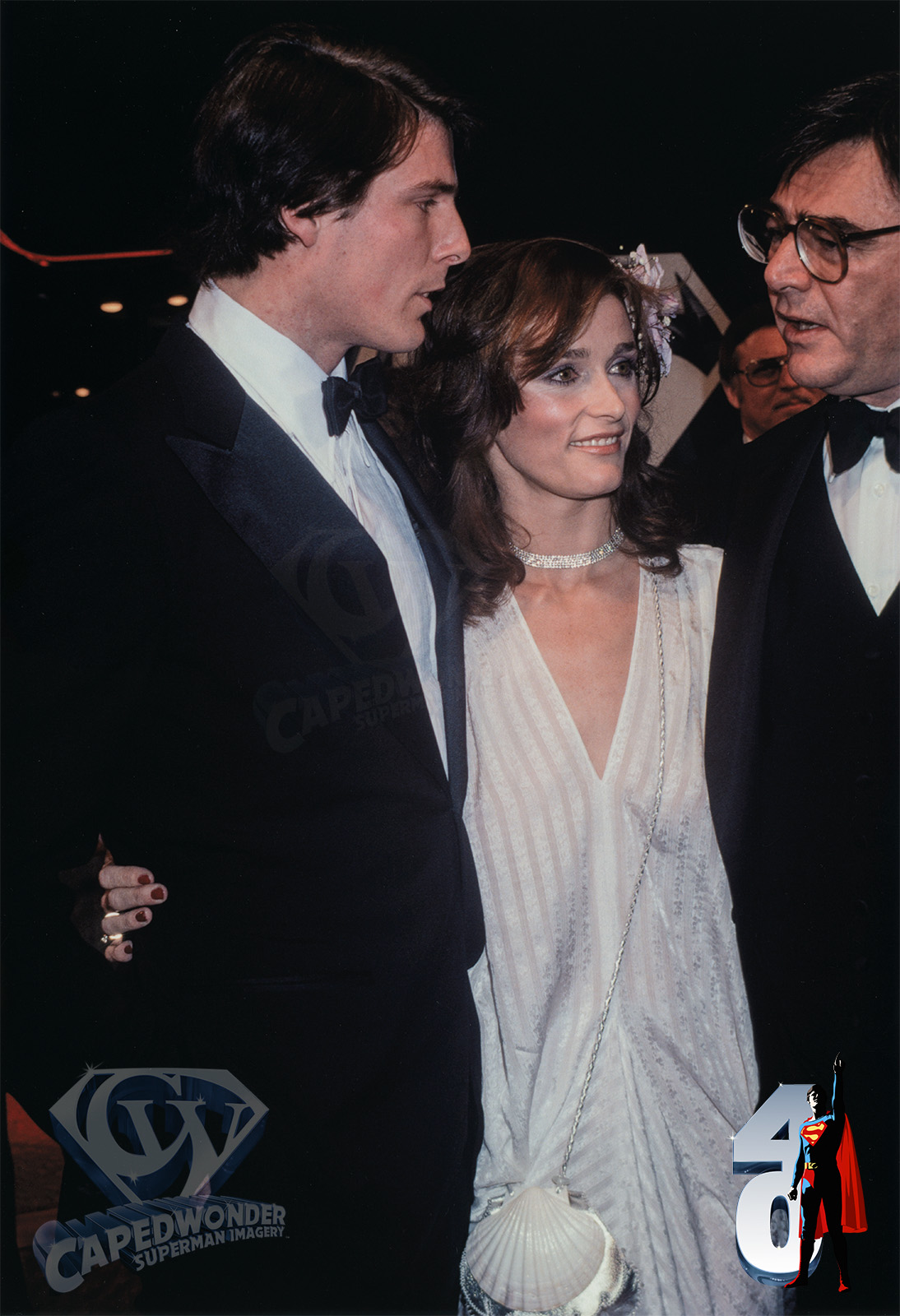 Dec-14-78-Reeve-Kidder-Donner-color