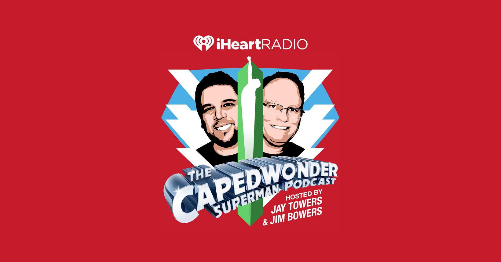 FB-podcast-header-Dec-2018-2