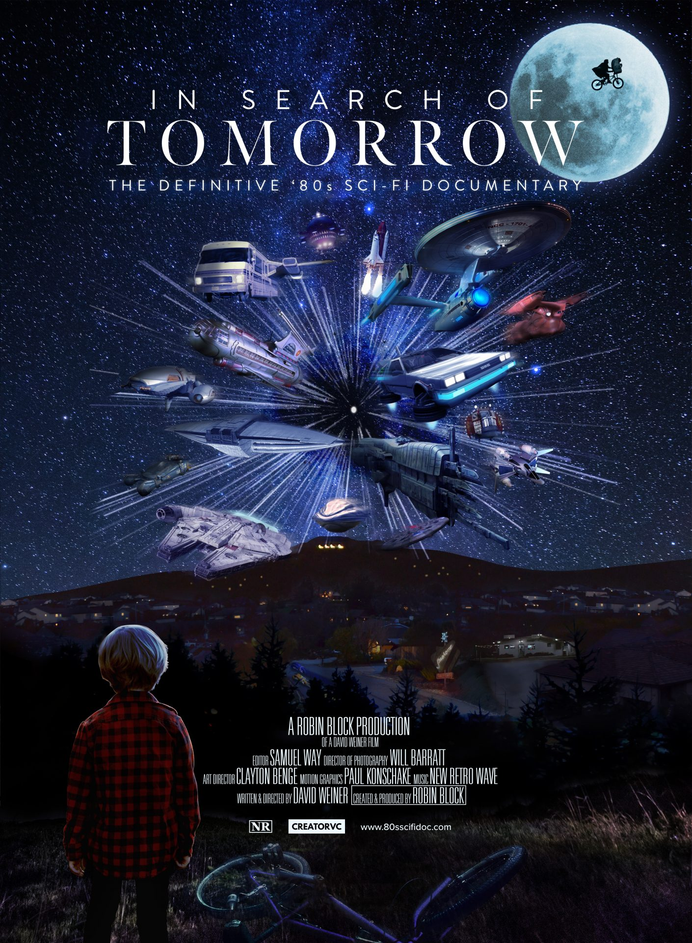 In-Search-of-Tomorrow-poster-Clayton-Benge