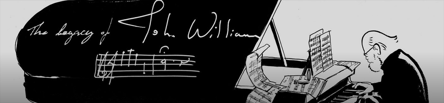Legacy-John-Williams