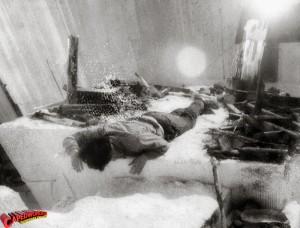 S2-Clark_collapse1