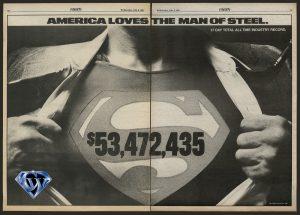 SII-CW-Variety-July-8-1981-03