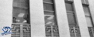 STM-B&W-DP-window-pano