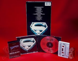 STM-CD-cass-1
