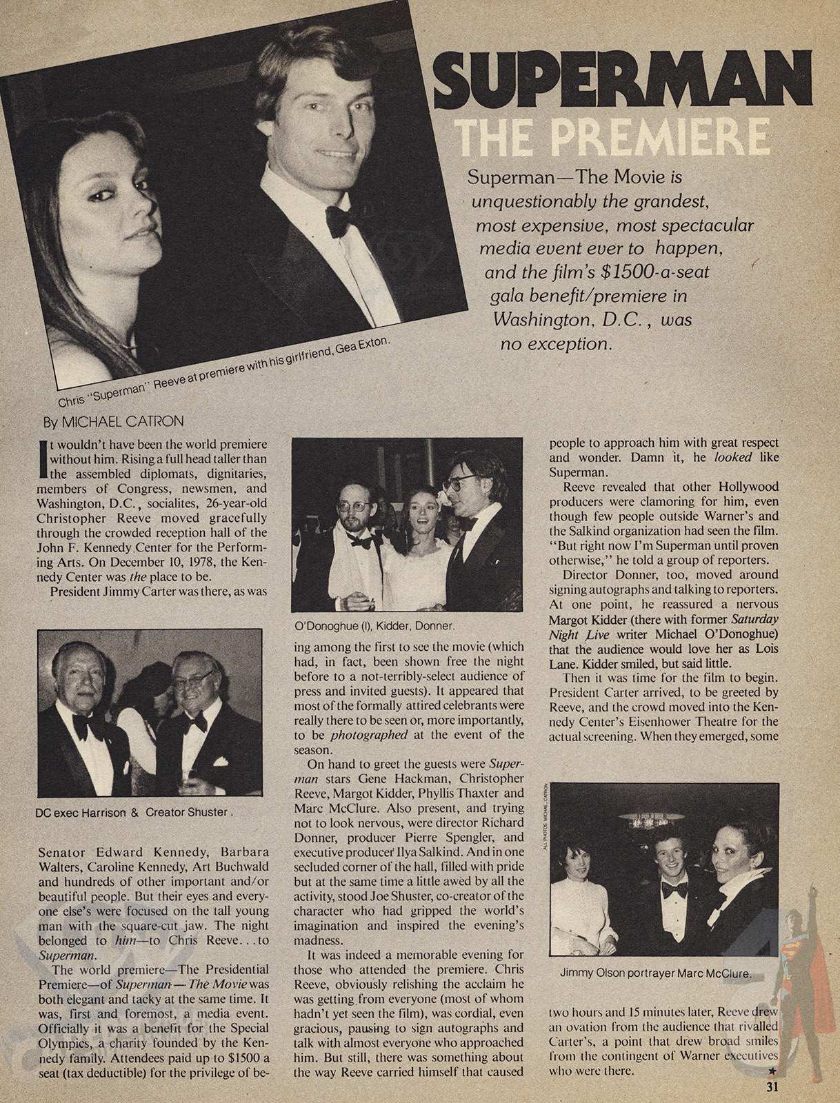 STM-Starlog-Washington-premiere-Dec-10-78-1