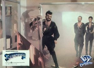 SUPERMAN_2_lobby_card_esp_(8)