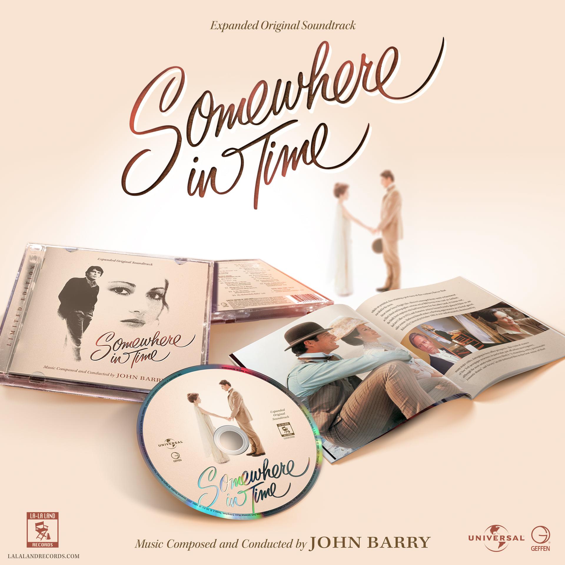 Somewhere-in-Time-score-La-La-Land-Records