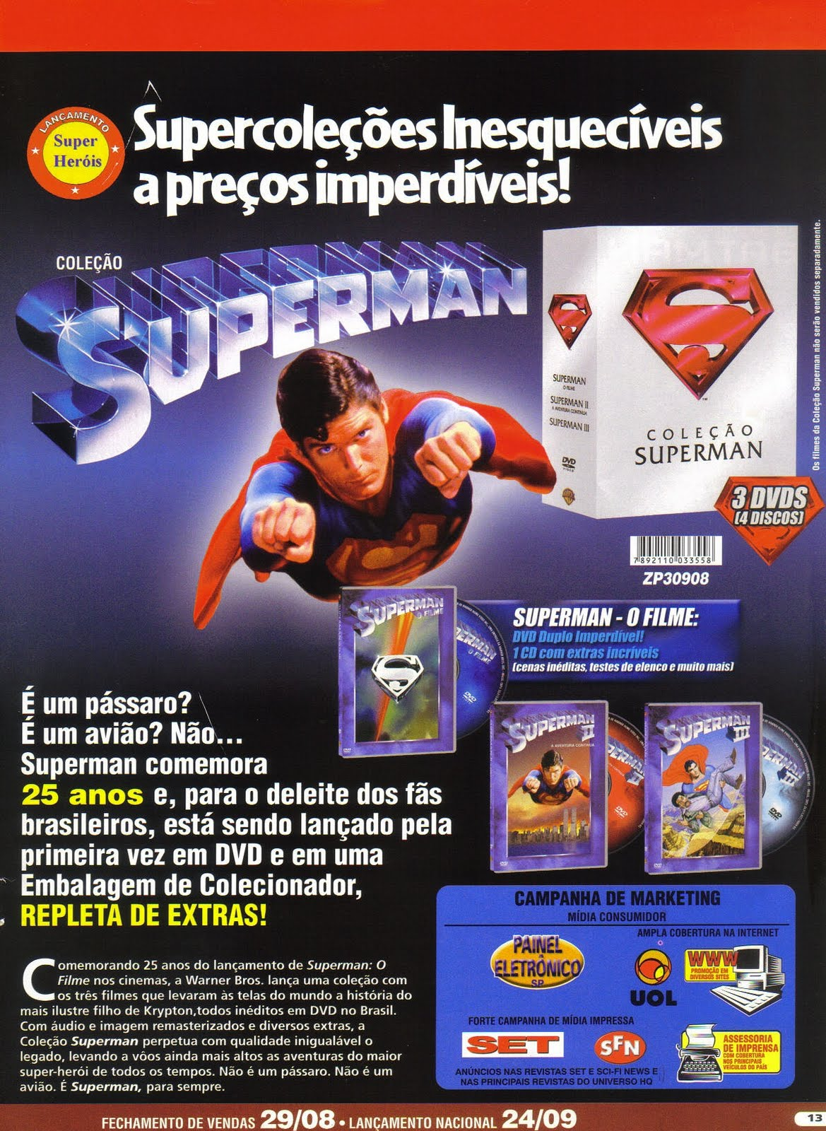 Super_Collection