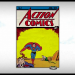 Superman 75th Anniversary Animated Short.mp4_snapshot_00.12_[2013.10.24_13.55.38]