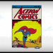 Superman 75th Anniversary Animated Short.mp4_snapshot_00.12_[2013.10.24_13.55.45]