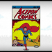 Superman 75th Anniversary Animated Short.mp4_snapshot_00.12_[2013.10.24_13.55.50]