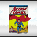 Superman 75th Anniversary Animated Short.mp4_snapshot_00.12_[2013.10.24_13.55.56]