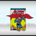 Superman 75th Anniversary Animated Short.mp4_snapshot_00.12_[2013.10.24_13.56.09]