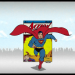 Superman 75th Anniversary Animated Short.mp4_snapshot_00.12_[2013.10.24_13.56.14]
