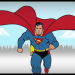 Superman 75th Anniversary Animated Short.mp4_snapshot_00.13_[2013.10.24_13.56.32]