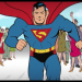 Superman 75th Anniversary Animated Short.mp4_snapshot_00.14_[2013.10.24_13.57.44]