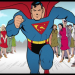 Superman 75th Anniversary Animated Short.mp4_snapshot_00.14_[2013.10.24_13.57.51]