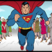 Superman 75th Anniversary Animated Short.mp4_snapshot_00.14_[2013.10.24_13.57.58]