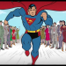 Superman 75th Anniversary Animated Short.mp4_snapshot_00.14_[2013.10.24_13.58.12]