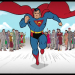 Superman 75th Anniversary Animated Short.mp4_snapshot_00.15_[2013.10.24_13.58.25]