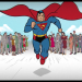 Superman 75th Anniversary Animated Short.mp4_snapshot_00.15_[2013.10.24_13.58.31]