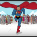 Superman 75th Anniversary Animated Short.mp4_snapshot_00.15_[2013.10.24_13.58.36]