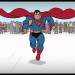 Superman 75th Anniversary Animated Short.mp4_snapshot_00.16_[2013.10.24_13.58.59]