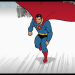 Superman 75th Anniversary Animated Short.mp4_snapshot_00.16_[2013.10.24_13.59.06]