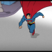 Superman 75th Anniversary Animated Short.mp4_snapshot_00.16_[2013.10.24_13.59.24]