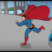 Superman 75th Anniversary Animated Short.mp4_snapshot_00.17_[2013.10.24_13.59.38]