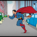 Superman 75th Anniversary Animated Short.mp4_snapshot_00.17_[2013.10.24_13.59.49]