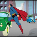 Superman 75th Anniversary Animated Short.mp4_snapshot_00.17_[2013.10.24_14.00.03]