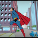 Superman 75th Anniversary Animated Short.mp4_snapshot_00.18_[2013.10.24_14.00.09]