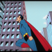 Superman 75th Anniversary Animated Short.mp4_snapshot_00.18_[2013.10.24_14.00.15]