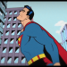 Superman 75th Anniversary Animated Short.mp4_snapshot_00.18_[2013.10.24_14.00.20]