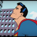 Superman 75th Anniversary Animated Short.mp4_snapshot_00.18_[2013.10.24_14.00.30]