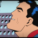 Superman 75th Anniversary Animated Short.mp4_snapshot_00.18_[2013.10.24_14.00.38]