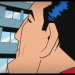 Superman 75th Anniversary Animated Short.mp4_snapshot_00.19_[2013.10.24_14.00.55]