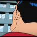 Superman 75th Anniversary Animated Short.mp4_snapshot_00.19_[2013.10.24_14.01.03]