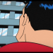Superman 75th Anniversary Animated Short.mp4_snapshot_00.19_[2013.10.24_14.01.07]