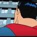 Superman 75th Anniversary Animated Short.mp4_snapshot_00.19_[2013.10.24_14.01.13]