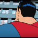 Superman 75th Anniversary Animated Short.mp4_snapshot_00.19_[2013.10.24_14.01.18]