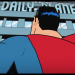 Superman 75th Anniversary Animated Short.mp4_snapshot_00.19_[2013.10.24_14.01.26]