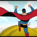Superman 75th Anniversary Animated Short.mp4_snapshot_00.21_[2013.10.24_14.02.13]